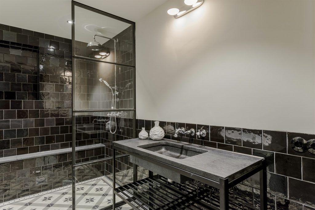 Badkamer Tegels Amsterdam : Portugese tegels amsterdam