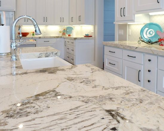 alaska granite countertops   design marvelous kitchen design with alpine white granite countertops   alaska granite countertops   design marvelous kitchen design with      rh   pinterest com