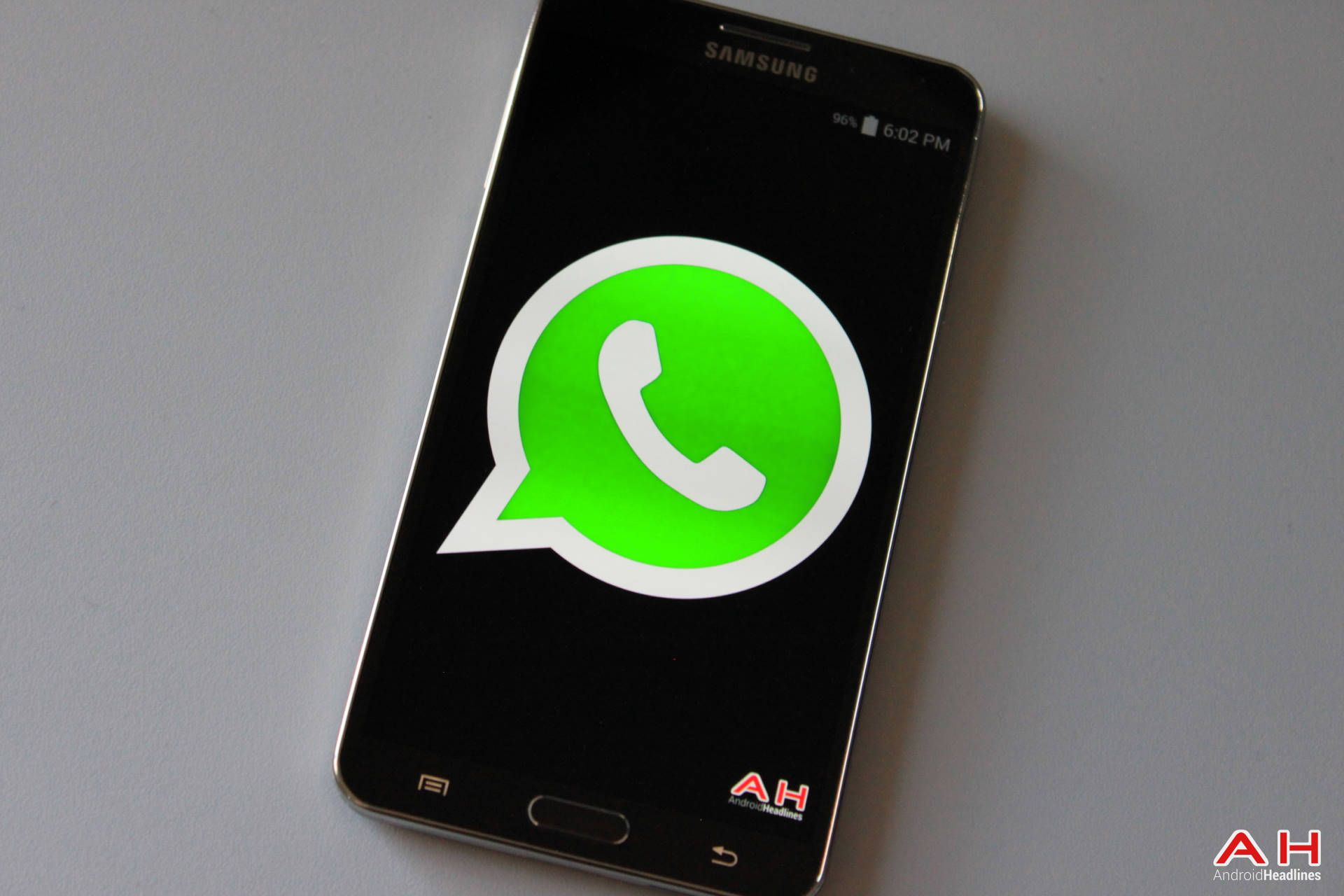 Download WhatsApp Beta Update Adds Image Drawing, And