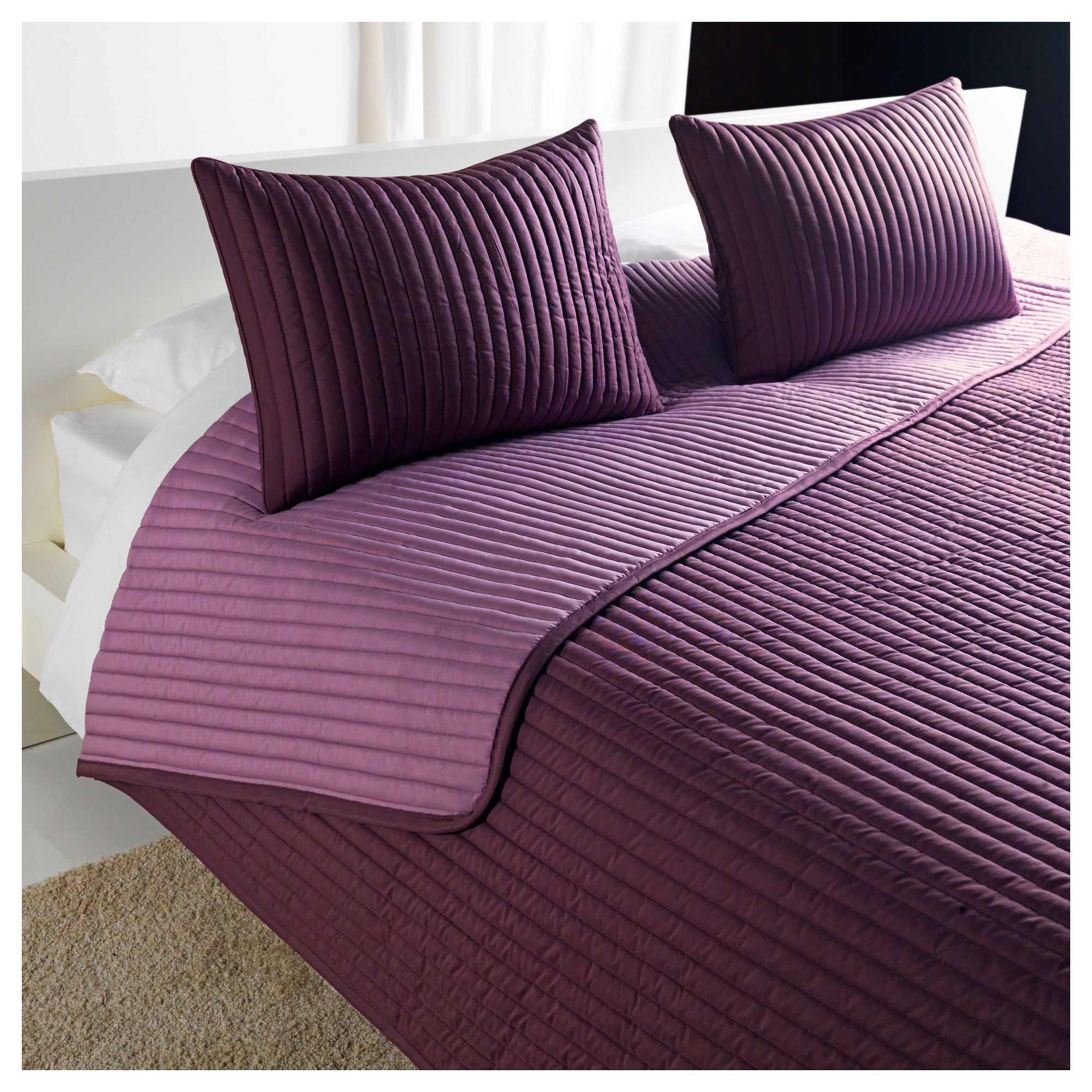 Furniture And Home Furnishings College Bed Spreads Ikea