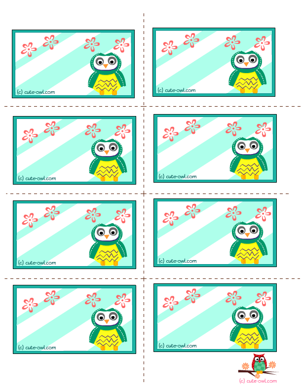 free printable labels Google Search Owl labels, Labels