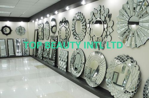 Decorative Wall Mirrors | Decorative Wall Mirrors   China Decorative Mirror,Wall  Mirror