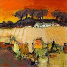 charles anderson artist - Поиск в Google