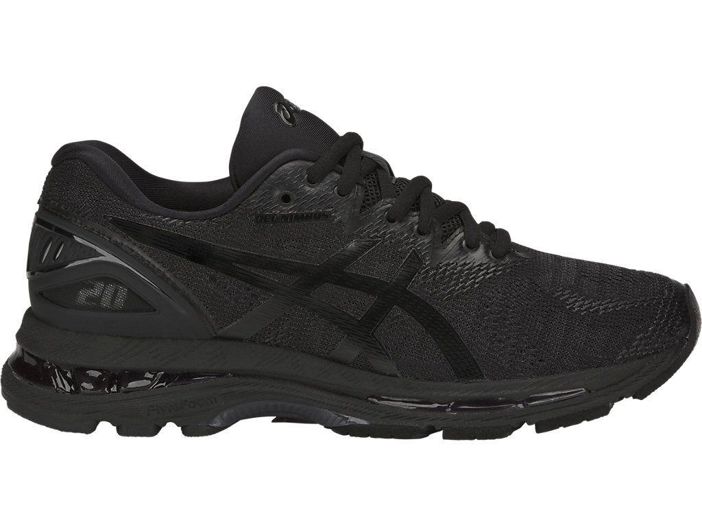 Asics running shoes womens, Asics