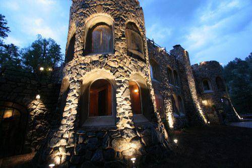 Colorado Wedding Venues Sites Get Destination Online