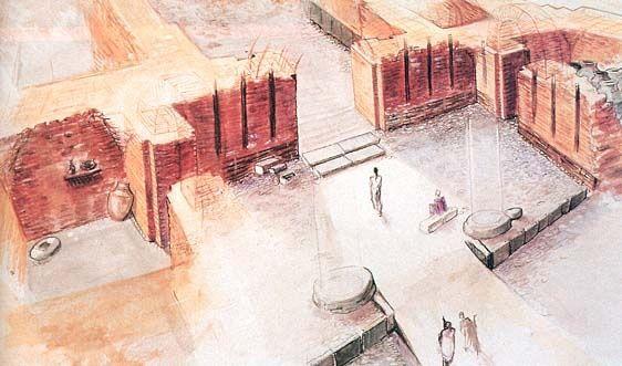 bible archeology news - Google Search