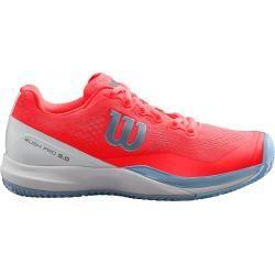 Photo of Women's tennis shoes