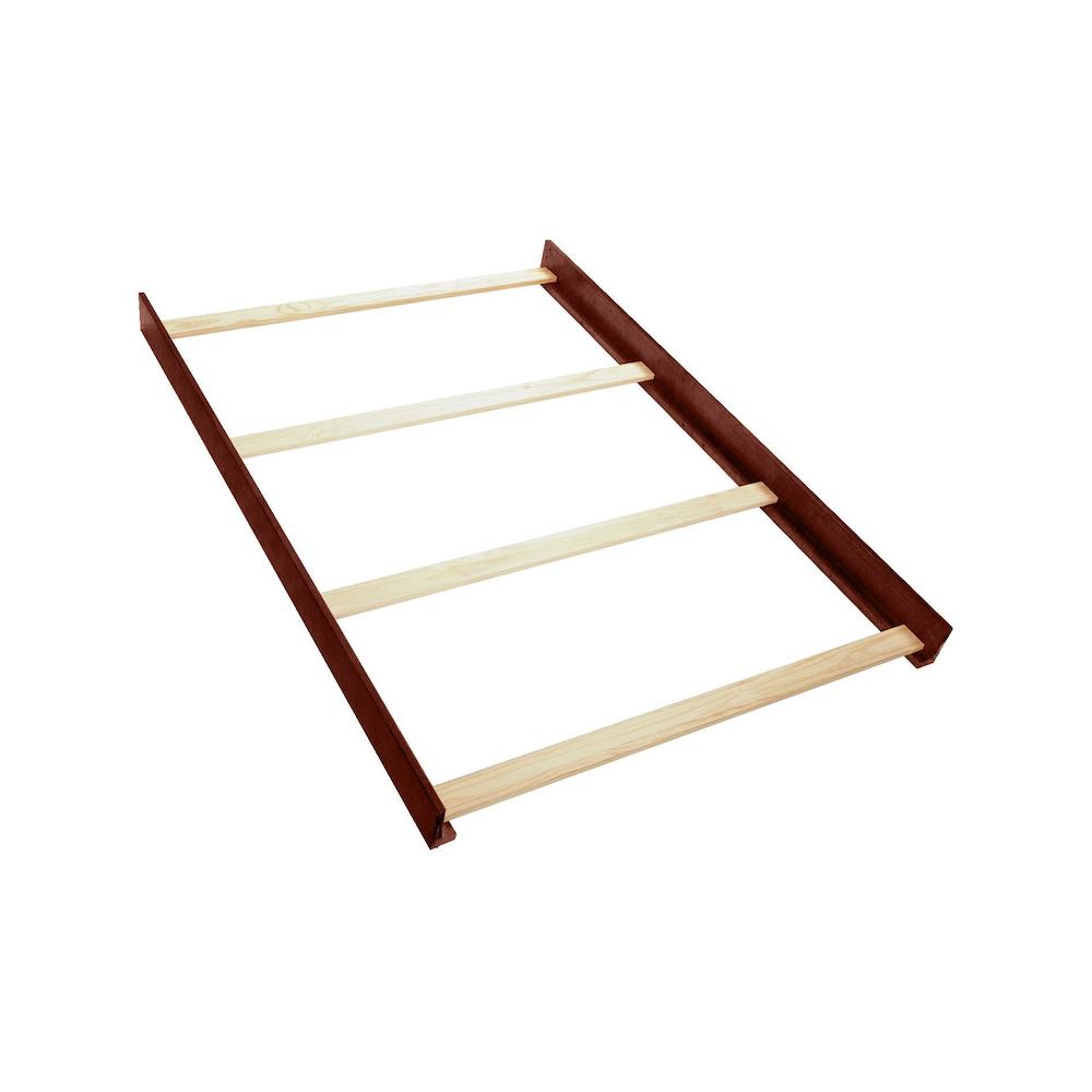 Pin On Crib Conversion Kits