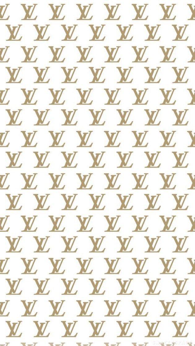 Hatsune Miku Vocaloid Mobile Wallpaper Vocaloid Louis Vuitton Iphone Wallpaper Iphone Wallpaper Fashion Wallpaper