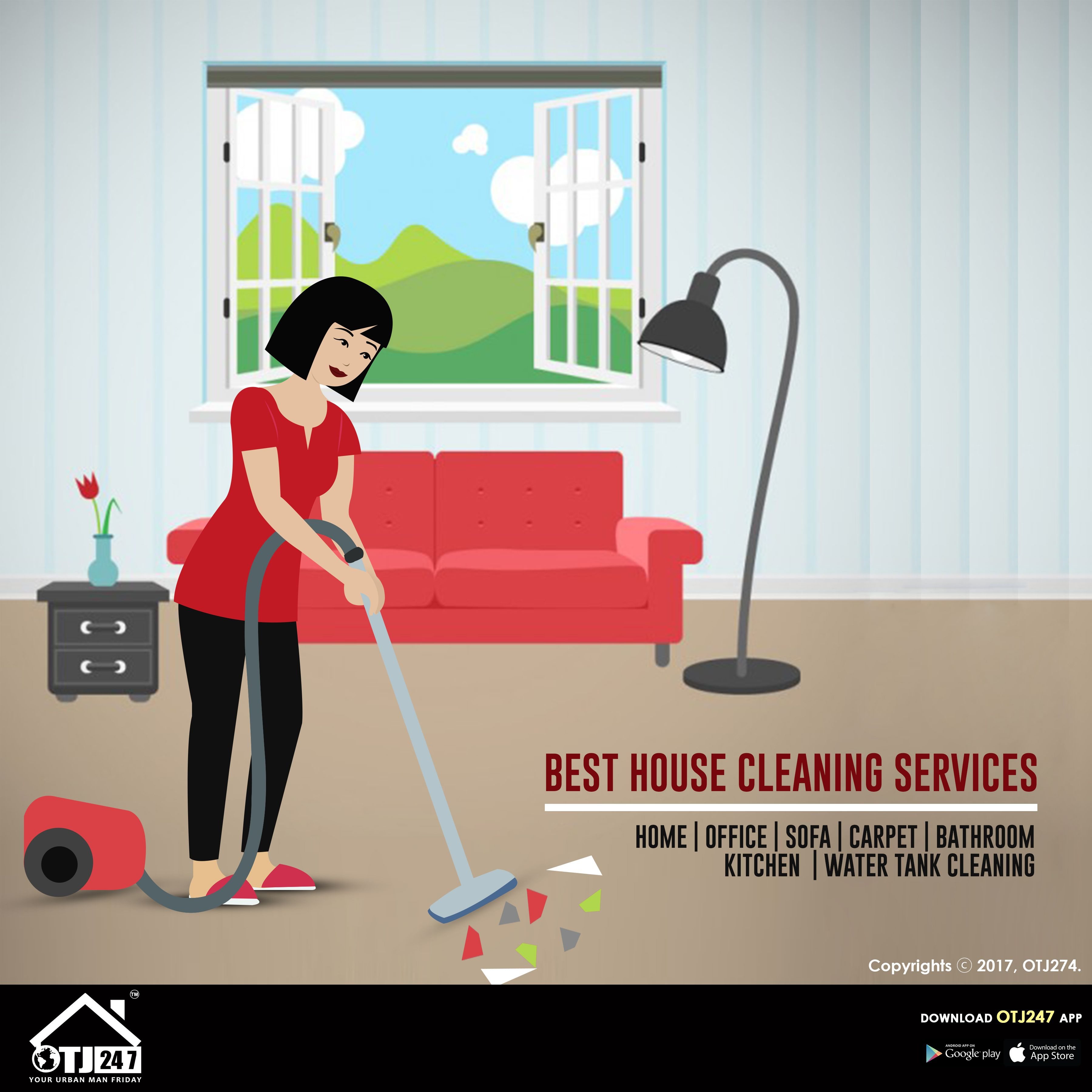Best House Cleaning Services In Bangalore Home Office Sofa Carpet Bathroom Kitchen Cleaning Clean House House Cleaning Services Fire Safety Services
