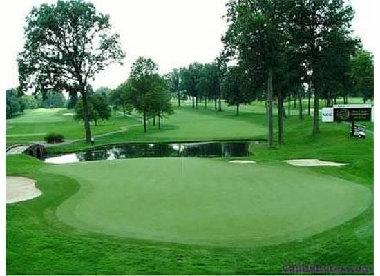 33++ Best private golf courses in ohio info