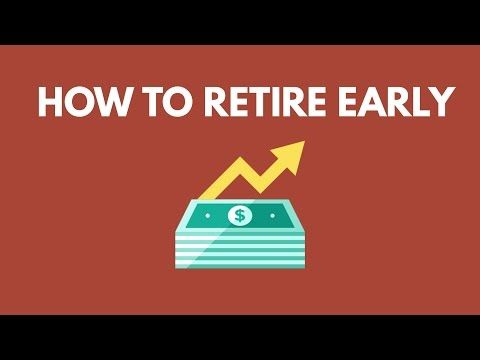 Watch This: The Shockingly Simple Math to Retiring Early ... on no map, art that is a map, can map, would map, tv map, nz map, get map, first map, bing map, future earth changes map, oh map, india map, personal systems map, find map, heart map, gw map, it's map, co map, wo map, ai map,