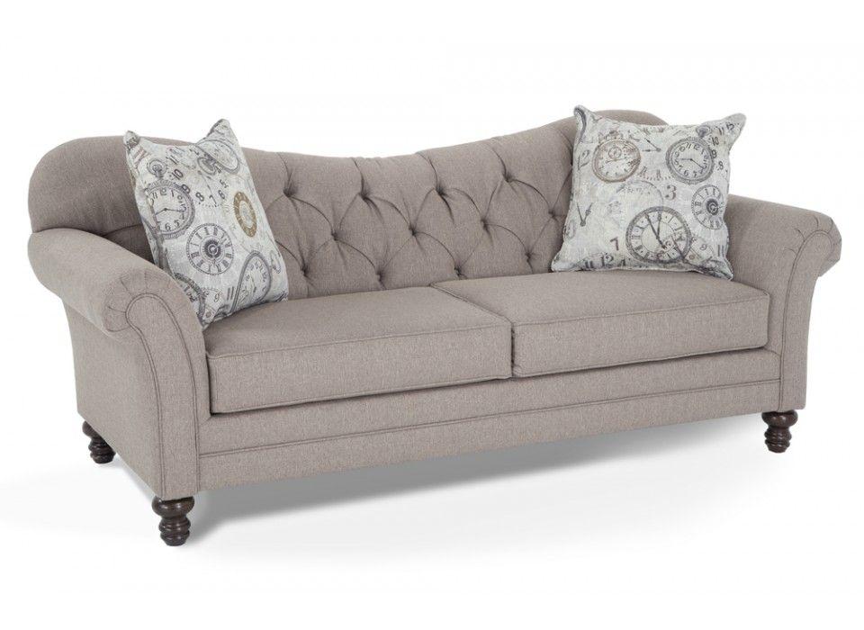 Best Timeless Sofa Sofas Living Room Bob S Discount 400 x 300