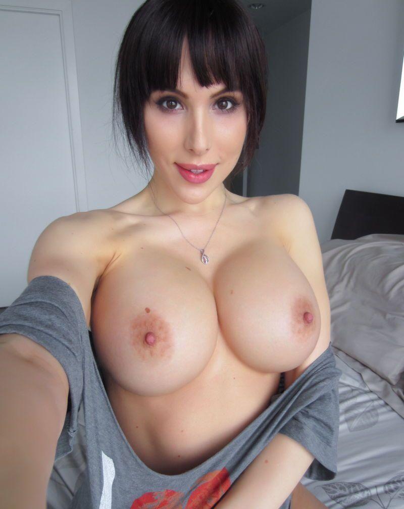 fotos de putas en la cama jav