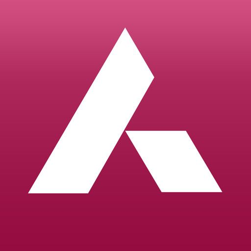 axis bank retail iconnect form download