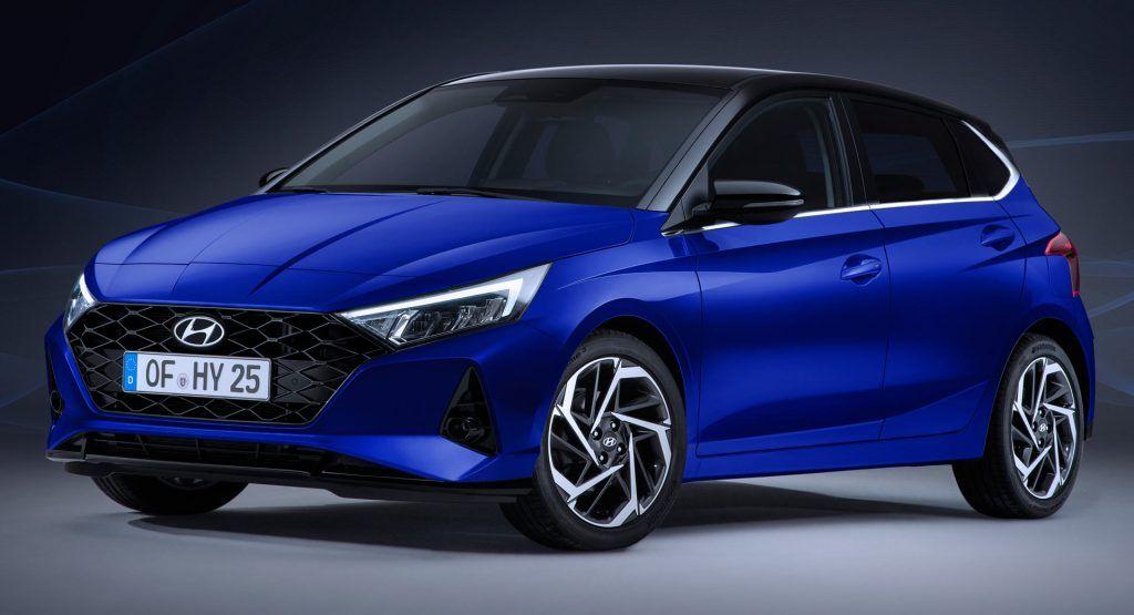 Pin By Professionally Enthusiastic On Me In 2020 New Hyundai Hyundai Geneva Motor Show