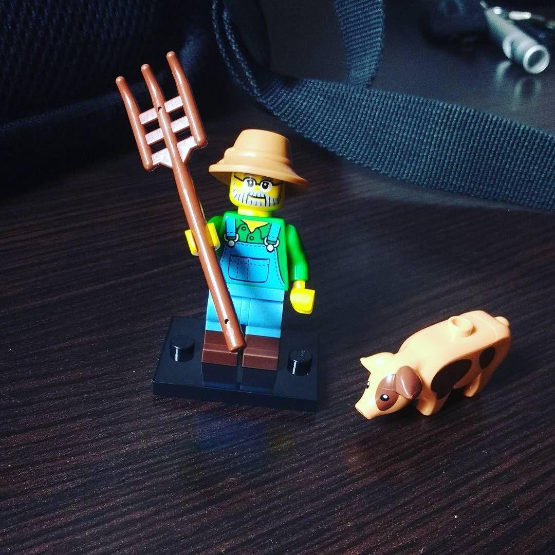 My little farmer | retorica visual | Pinterest | Farmers