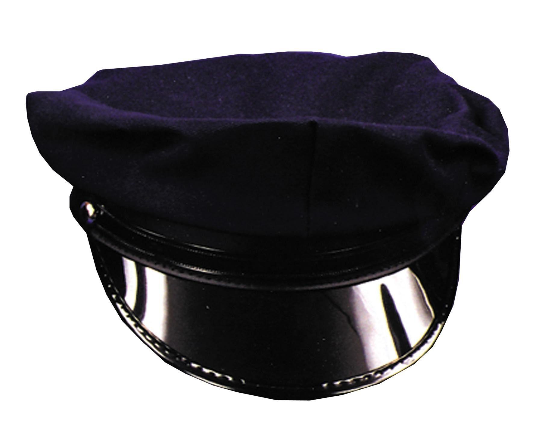 Police Hat Child Navy  sc 1 st  Pinterest & Police Hat Child Navy | Products