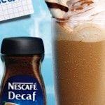 Malteada-de-café-y-vainilla