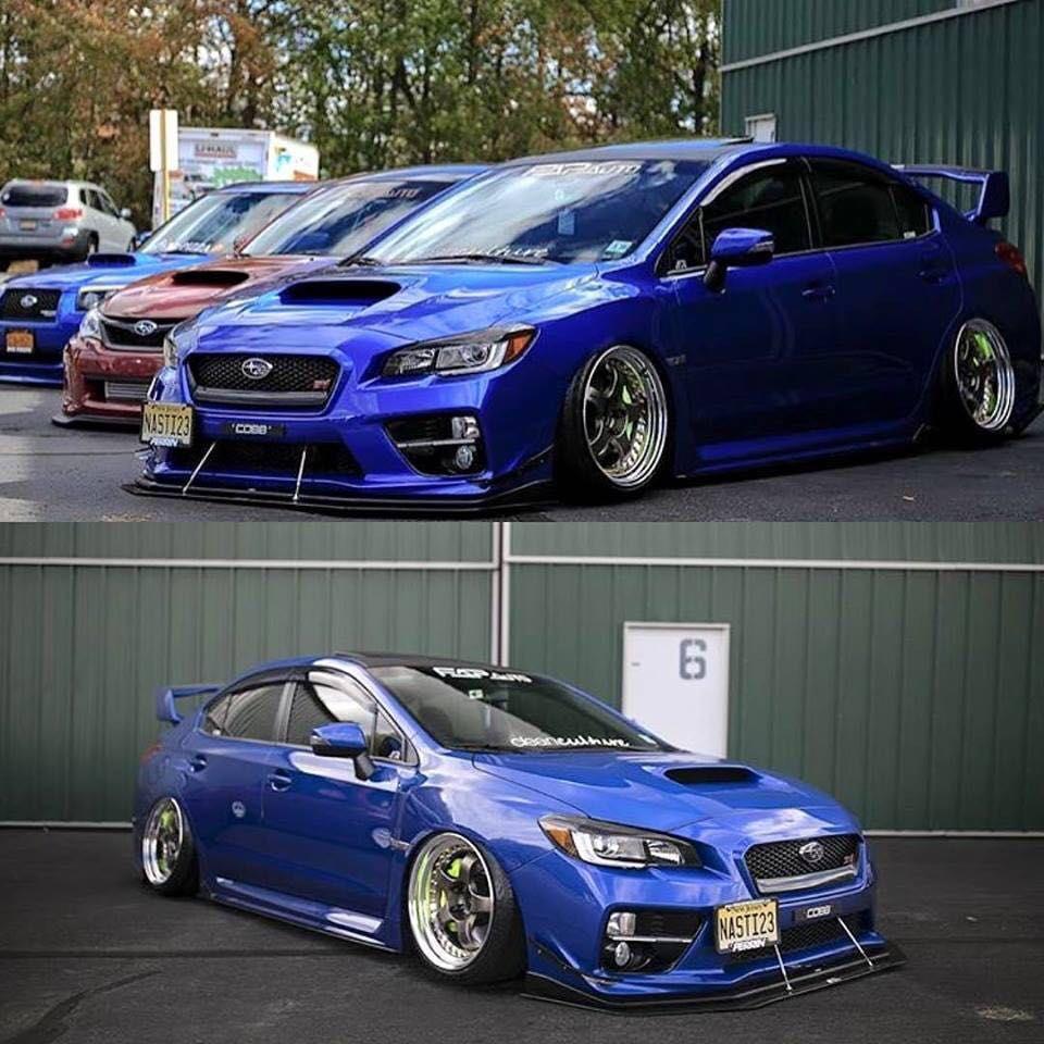 Subaru Cars, Subaru Impreza Sti, Subaru