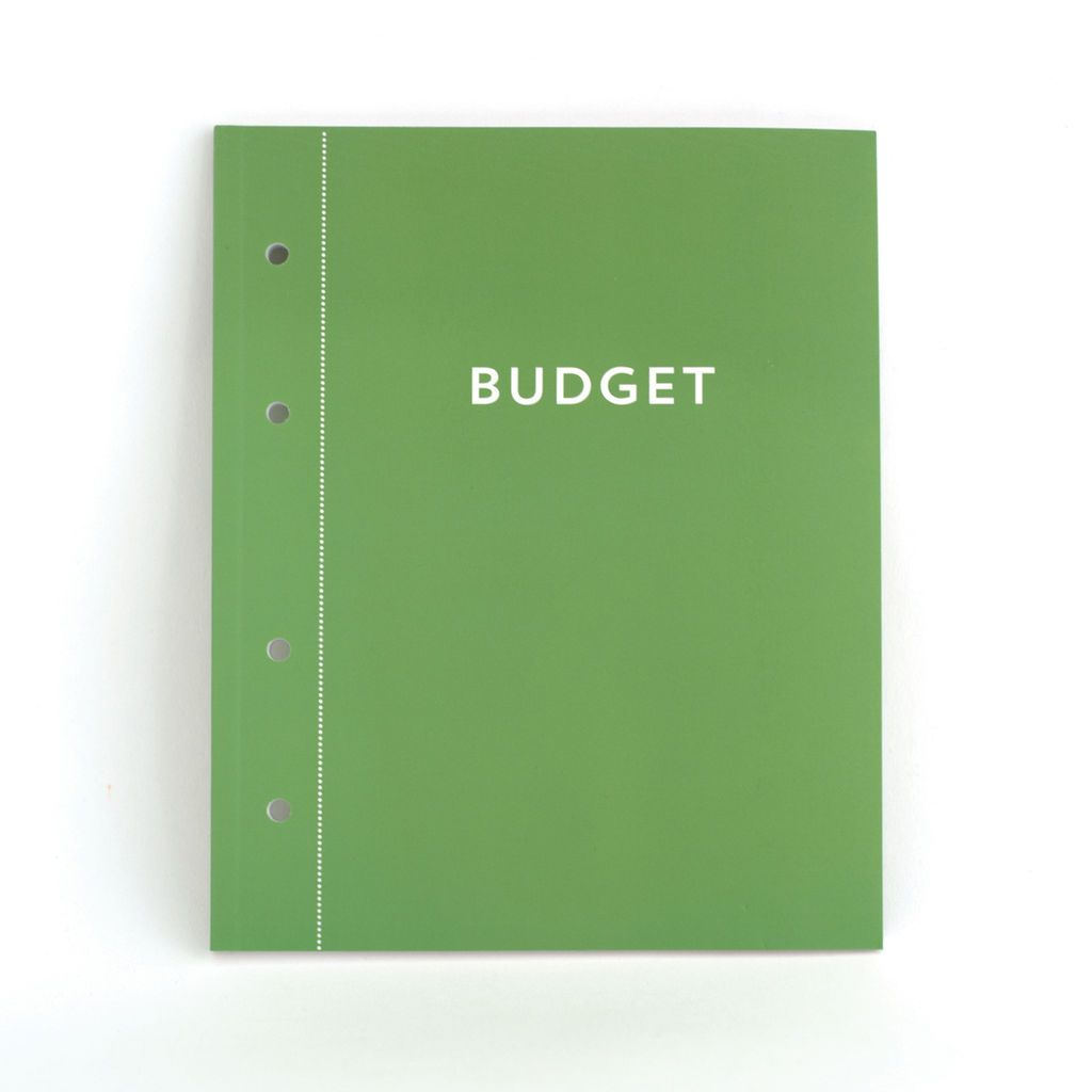 home budget planner book koni polycode co