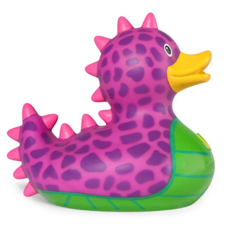 Deluxe Dragon Duck | DUCKS - GEESE | Pinterest | Products, Deluxe ...