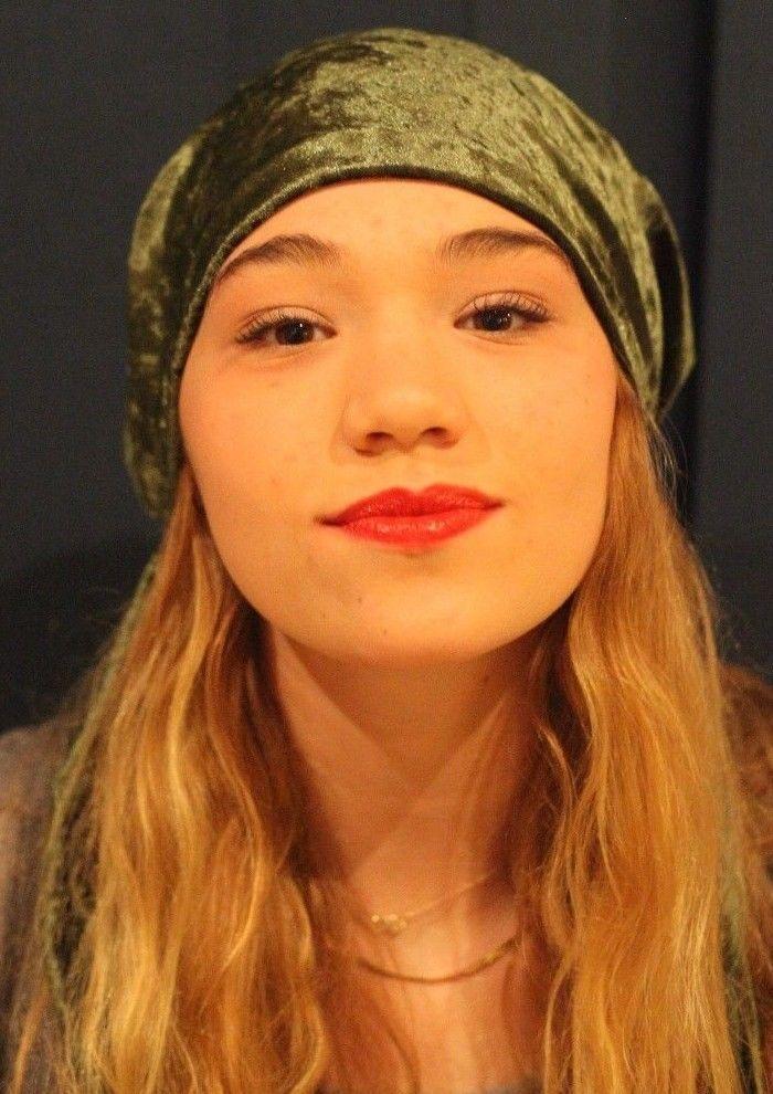 Women Head Covering Jewish Judaica Pre Tied Tichel Hair Snood ...