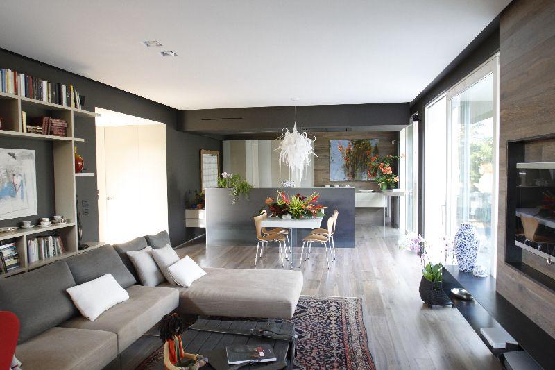 30++ Disposition salon salle a manger ideas in 2021