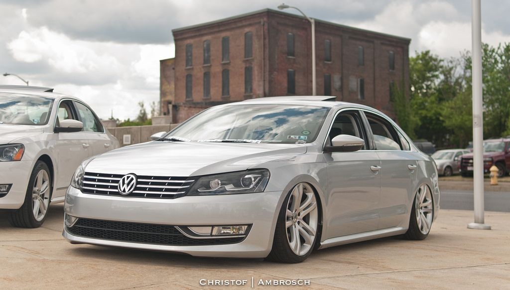 vwvortex com official lowered
