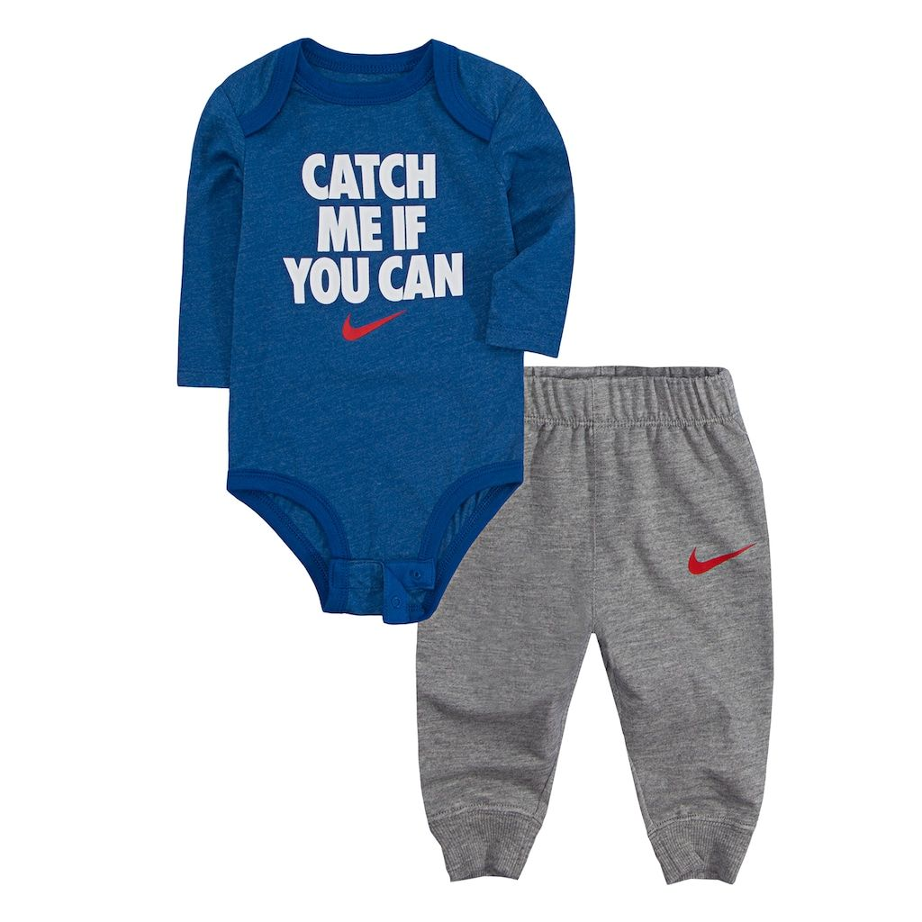 1c79de36fc Baby Boy Nike