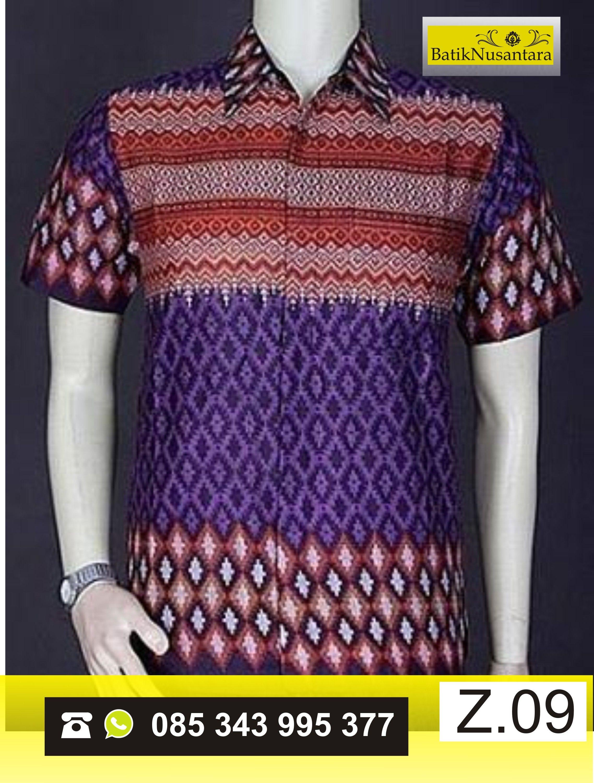 Jual Baju Batik Online Jual Baju Batik Pesta Jual Baju Batik