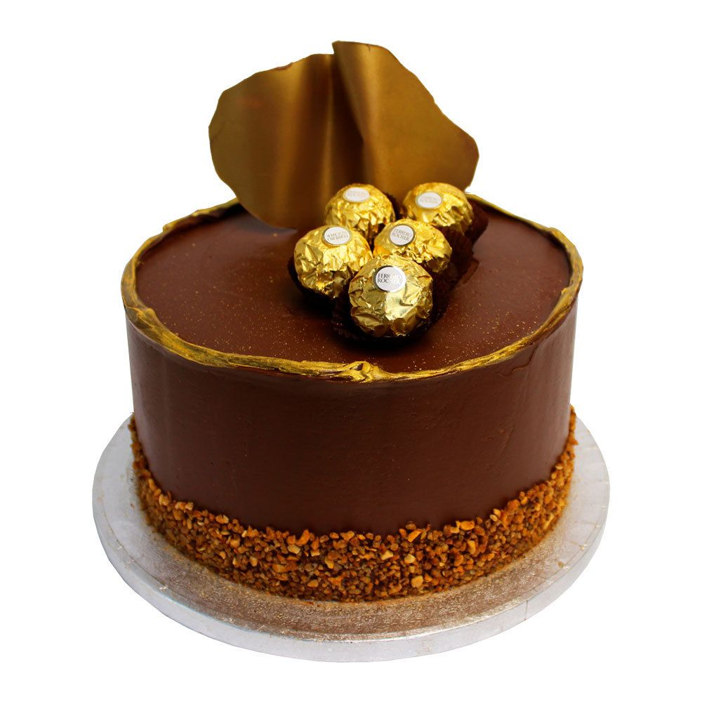 Birthday cakes london in 2020 london cake cool birthday