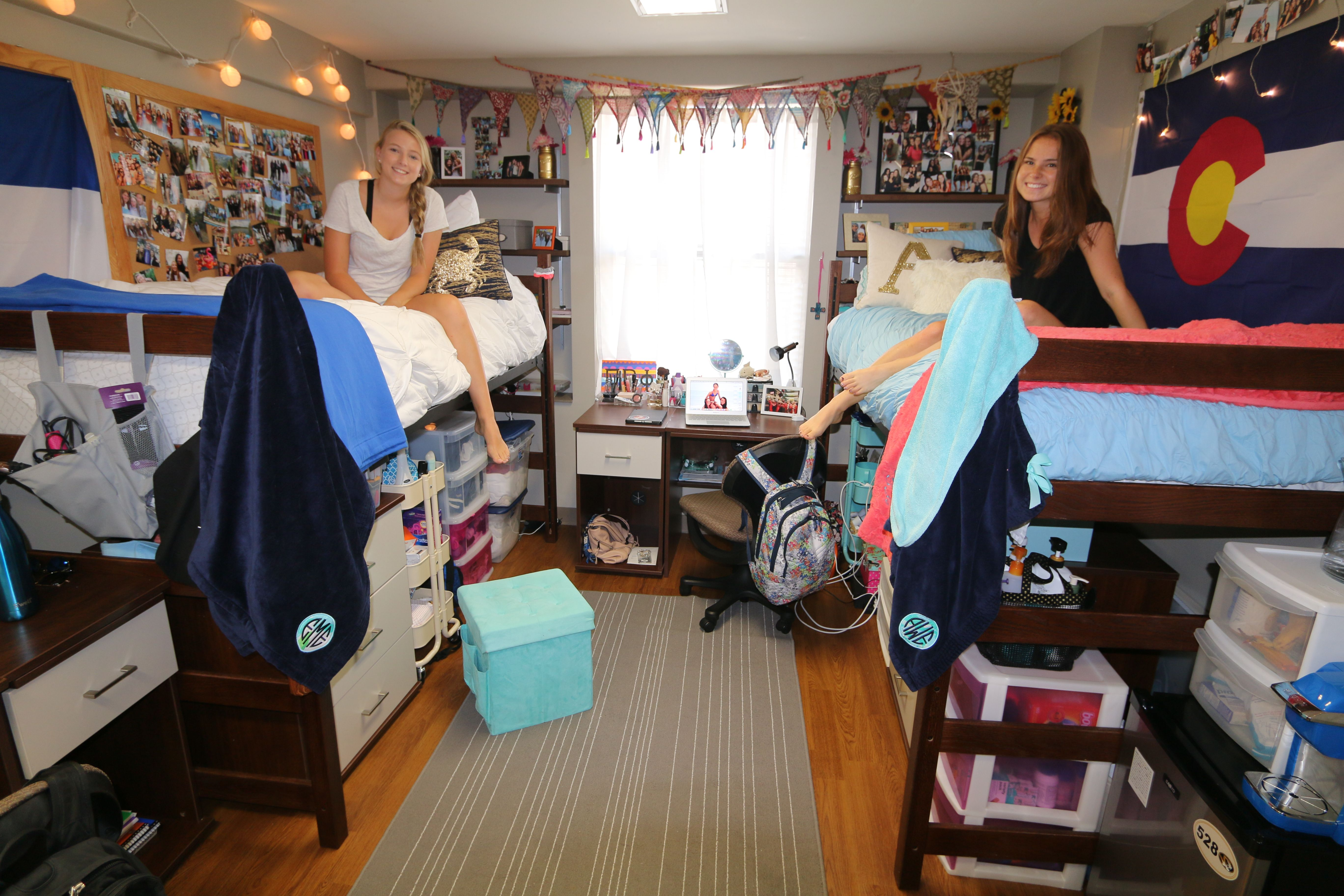 how to find a roommate university of missouri