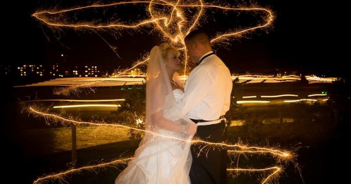 Your Wedding: Wonderful photos from Newcastle and the ...