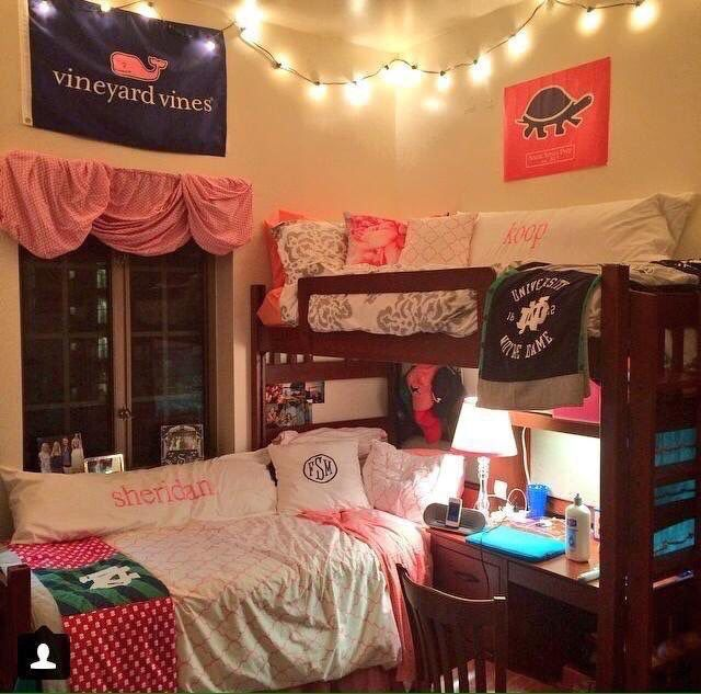 17 Best Images About Media Room On Pinterest: 17 Best Ideas About Dorm Layout On Pinterest