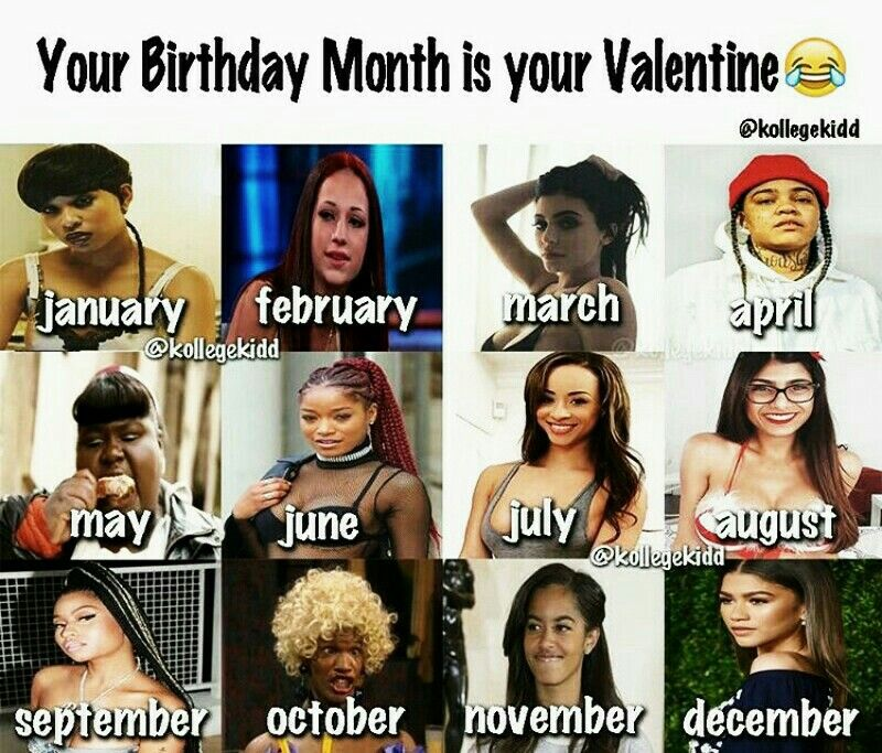 My Month Is June Stupid Funny Memes Funny Memes Stupid Funny