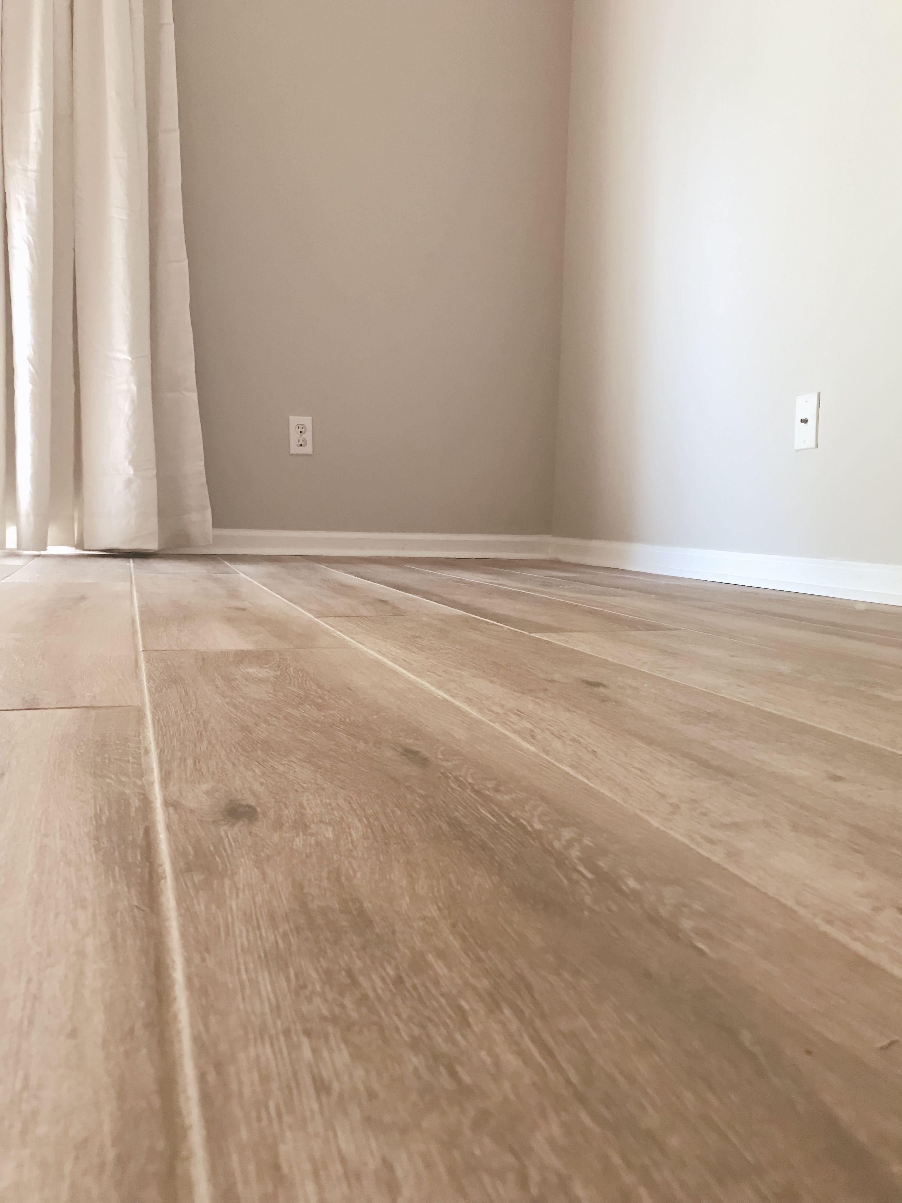 wood tile floors wood look tile wood