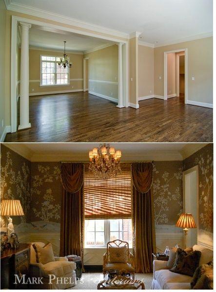 mark phelps interiors interiors quality interior design charlotte north carolina. Black Bedroom Furniture Sets. Home Design Ideas