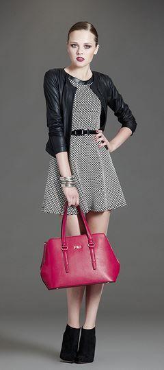 6fc03a893a47 Artigli Abbigliamento presenta il Catalogo autunno inverno 2014 2015 Artigli  abbigliamento catalogo autunno inverno 2014 2015 mini dress