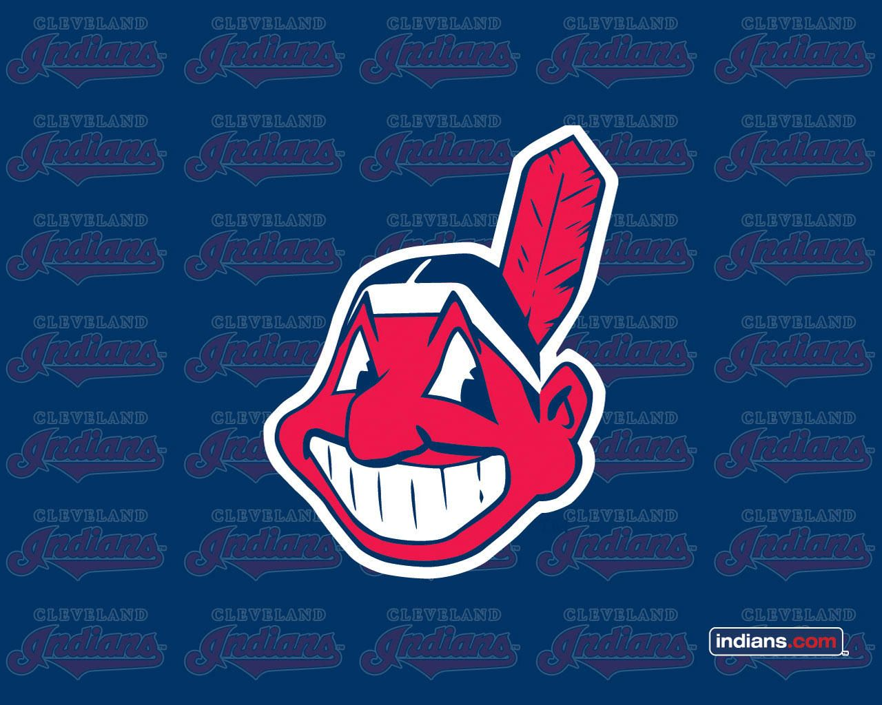 Cleveland Indians Atlanta Braves Iphone Wallpaper Cleveland Indians Game Cleveland Indians