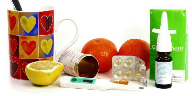 La homeopatía tiene remedios para aumentar las defensas del organismo.