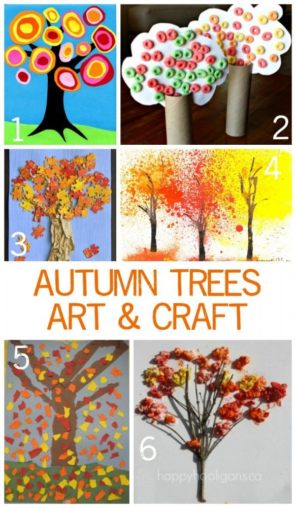 autumn craft ideas kids autumn and craft project ideas for children of all 3396