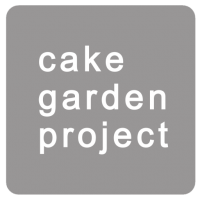 cakegardenproject