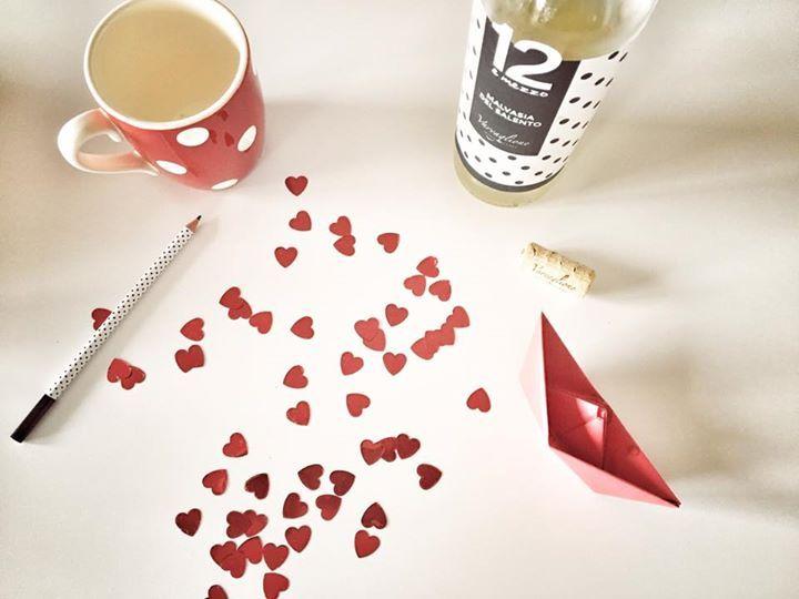 Ama, ama follemente, ama più che puoi e se ti dicono che è peccato ama il tuo peccato e sarai innocente. (Romeo e Giulietta)  Love, love madly, love more than you can and if they say that it`s sin, love your sin and you`ll be innocent. (Romeo and Juliet)  #varvaglione #shakespeare #love