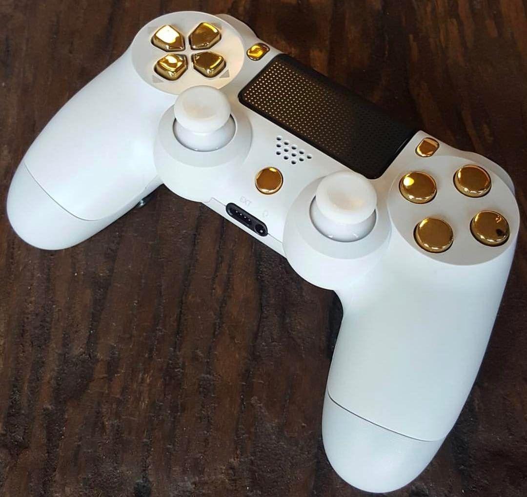 Epingle Par Dimitri Sur Igry En 2020 Manette Playstation Console De Jeux Video