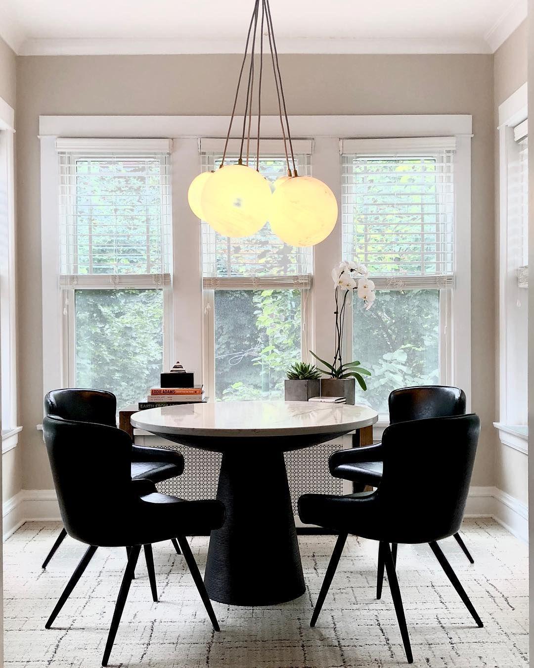 Dining Room Carpet Ideas In 2020 Rug Under Dining Table Area Rug Dining Room Dining Room Rug