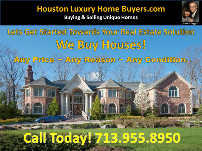 Humble Tx Home Buying Pros Fast Offers For Humble Tx Houses Nhhb By Steve Dancer On December 28 2014 Fast Free Fai We Buy Houses Home Buying Humble Tx