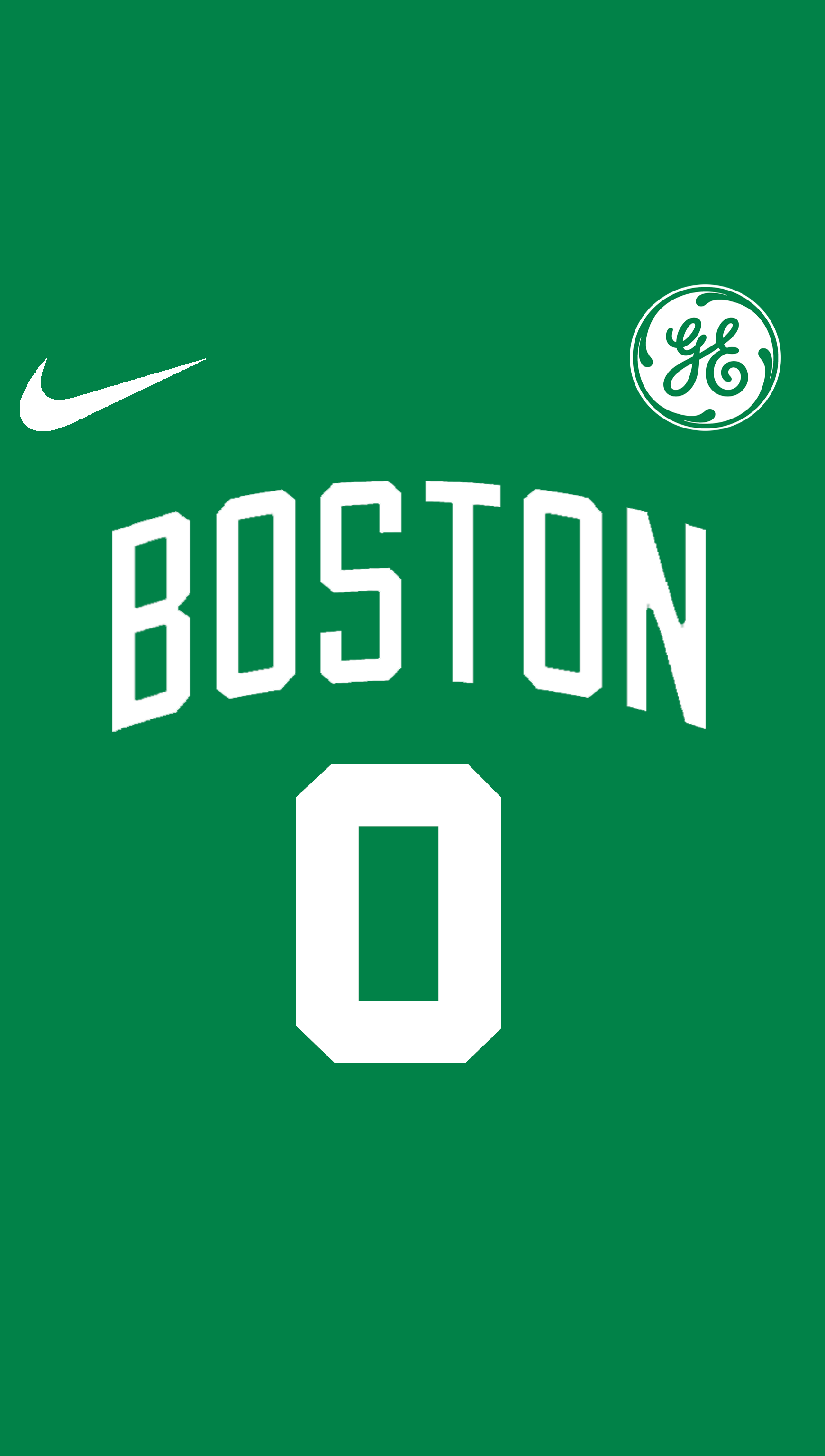 Pin By Guipeixoto On Boston Celtics Wallpaper Boston Celtics Wallpaper Boston Celtics Nba Jersey [ 3072 x 1741 Pixel ]