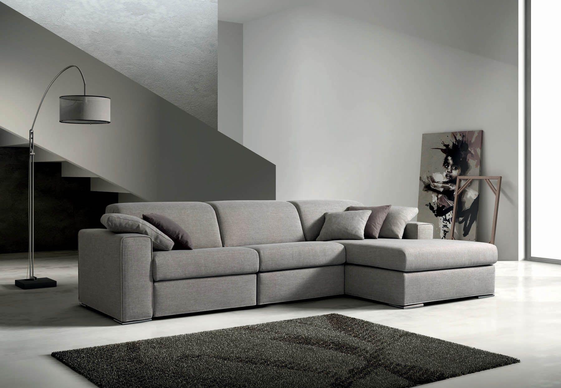 Furniture, Sofa E Home Decor