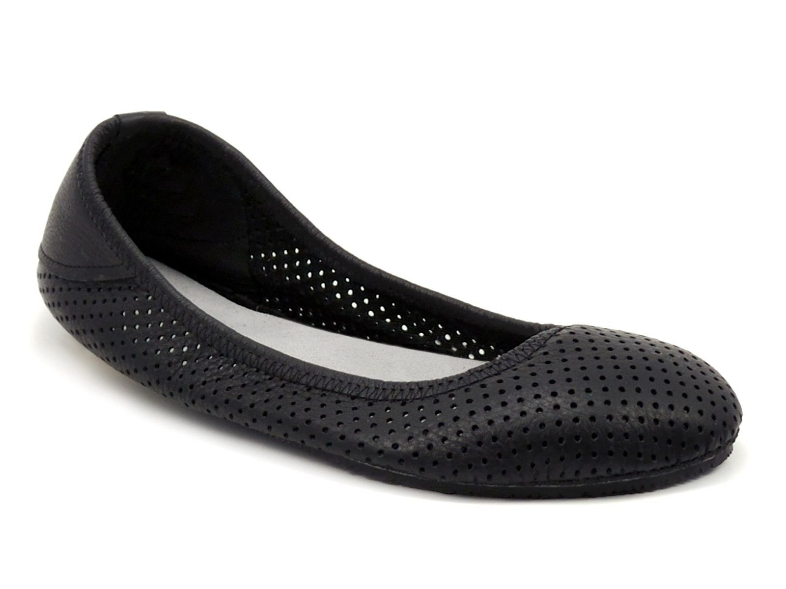a93c9dacdf73 Adult Ballerine Flat - LITE Black. The most comfortable ballet flat in the  world!  softstarshoes  black  shoes  flats